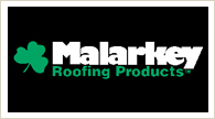 malarkey roofing products.wmv - YouTube