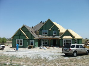 residential-roofing-services-new-construction