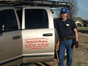 don-rutherford-northwest-roofing-company