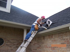 Don Rutherford NW Roofing
