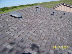 NW-Roofing-Tamko-Oxford Grey
