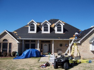 residential-roof-replacement-Tear-off