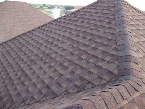 residential-roof-replacement-after-with-laminate