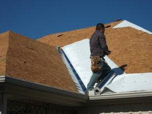 home-roof-replacement