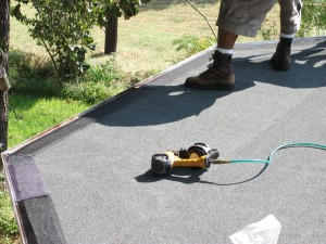 residential-roof-replacement-Mulehide-Slate-SBS-Capsheet