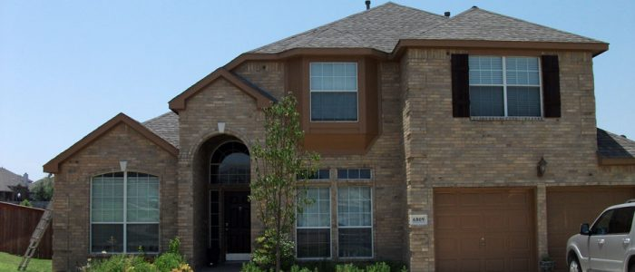 Northwest Roofing Is A Premier Roofing Company With A Bbb