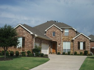 contact-us-for-a-fort-worth-roofing-contractor