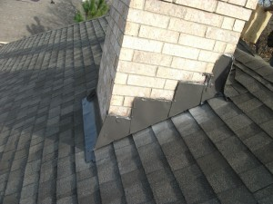 Northwest Roofing-Total-Chimney-Reflash-Job