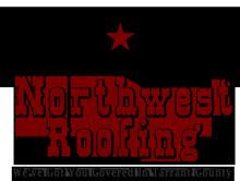 Northwest Roofing
