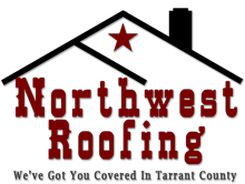 Northwest Roofing Tarrant County