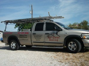 fort-worth-roofing-contractor