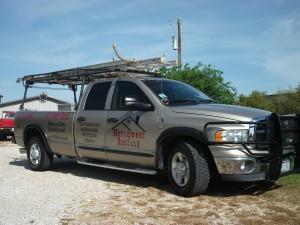 roofing contractor haslet tx