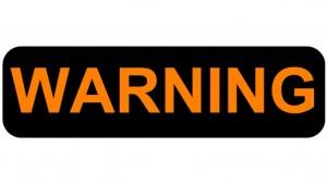 warning-against-fraud-insurance-adjusters