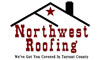 northwest-roofing