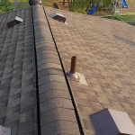 roof-roofing