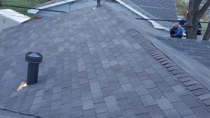 roofing-tips