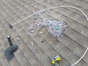 roofer-cover-up
