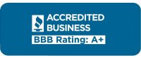 nw-roofing-bbb-rating