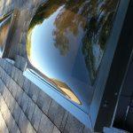 skylight-repair