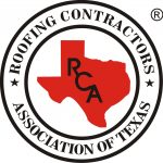 roofing-contractors-association-of-texas